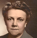 Nellie Harkin is my paternal grandmother